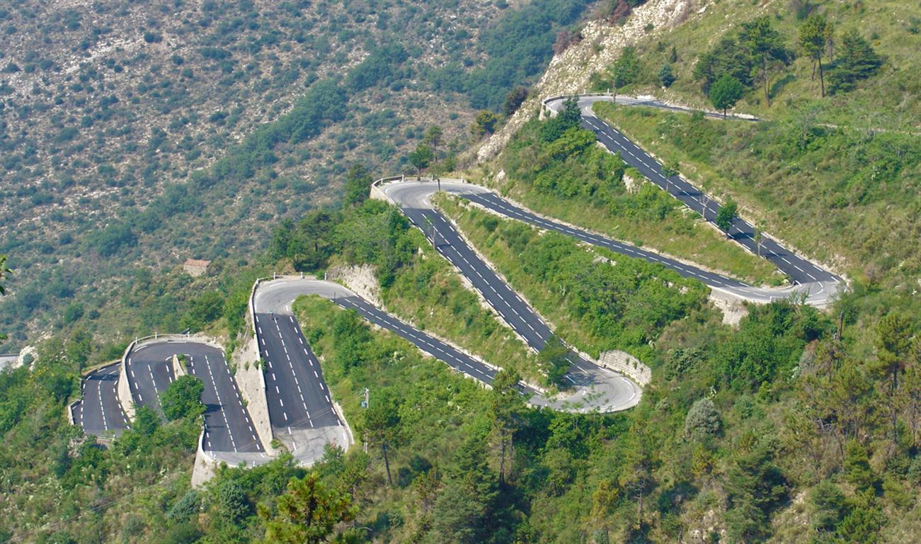 Image result for Halsema Highway – Philippines